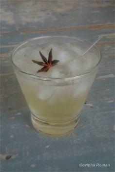 doce gin cozinharoman pt