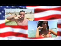 """I have watched this at least a dozen times now and it's still fantastic. LOVE LOVE LOVE IT!! Miami Dolphins Cheerleaders """"Call Me Maybe"""" vs U.S. Troops """"Call Me Maybe"""""""