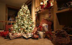 Życzymy nastrojowych i pachnących choinką świąt Bożego Narodzenia, oraz ... Christmas Music, Christmas Tree, Stress Relief Meditation, Movies To Watch Free, Christmas Decorations, Holiday Decor, Meditation Music, Relaxing Music, Cheer