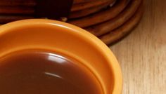 The importance of adding homemade bone broth to everyone's diet. Prevents arthritis, osteoporosis, and more.