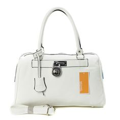 Michael Kors Outlet,Most are under $60.It's pretty cool (: | See more about michael kors outlet, outlets and michael kors. | See more about michael kors outlet, outlets and michael kors. | See more about michael kors outlet, michael kors and outlets.