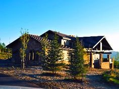 Beaver Creek House Rental: Massive 7br Luxury Estate In The Mountains W/ Private Hot Tub  Incredible Views | HomeAway
