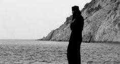 «ΝΕΟ ΜΗΝΥΜΑ ΚΑΛΟΓΕΡΟΥ ΓΙΑ ΤΑ ΠΕΤΡΕΛΑΙΑ ΚΑΙ ΤΟΝ ΠΡΟΦΗΤΕΥΟΜΕΝΟ»