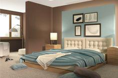 Najlepsze Obrazy Na Tablicy Sypialnia 140 1st Apartment Bedroom