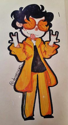 Disney Characters, Fictional Characters, Kpop, Disney Princess, Memes, Instagram, Artist, Cute, Trippy Drawings
