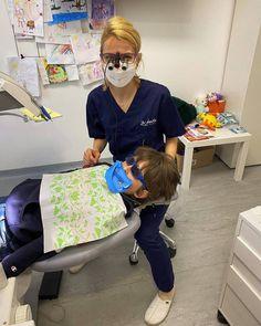 Zubná lekárka Beáta Marčanová: Mám pacienta, ktorý klame, že ho bolí zub, aby k nám mohol prísť - Akčné ženy