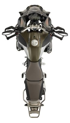 BMW R 1200 GS Adventure. want more? visit - http://themotolovers.com