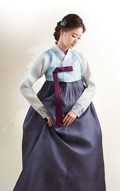 Korean Traditional Dress, Traditional Dresses, Modern Hanbok, Korean Summer, Oriental Dress, Culture Clothing, Korean Dress, Lolita Dress, Korean Fashion