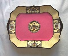 Wedgewood Serving Tray