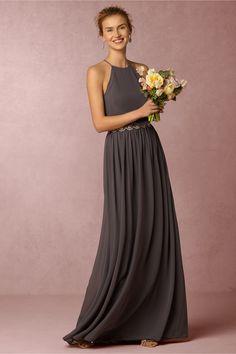 Alana Dress in Bridesmaids Bridesmaid Dresses | BHLDN