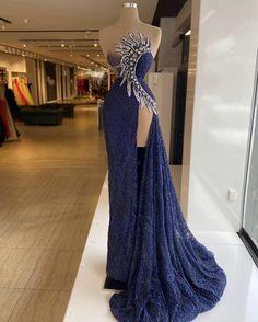 Glam Dresses, Red Carpet Dresses, Satin Dresses, Cute Dresses, Dress Outfits, Formal Dresses, Long Dresses, Draped Dress, Stunning Dresses