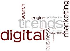 Digital Marketing Company / Agency In Bangalore, India: DigiMark Agency is one of the Best Digital Marketing agencies in India. Ranked Top digital marketing companies in Bangalore. Digital Marketing Trends, Best Digital Marketing Company, Online Digital Marketing, Internet Marketing Company, E-mail Marketing, Marketing Program, Digital Marketing Strategy, Business Marketing, Marketing Companies