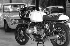 "xav32-et-les-bikes: "" shiro nakajima "" www.oldschoolbikes.tumblr.com"