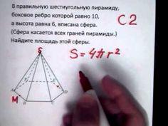 Решение задачи С2 на ЕГЭ по математике с подробными комментариями. Требуется репетитор!  Мифи репетиторы! Найди/ предложи услуги репетитора в Москве! Бесплатные объявления Оформите заявку на бесплатный подбор репетитора. База из 300 человек!