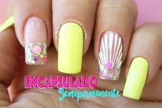 DEKO UÑAS   Moda en tus uñas