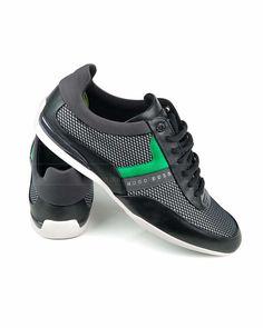 bcb3858192d9db Zapatos Hugo Boss Space Lowp | Envio Gratis Casual Shoes, Men Casual, Hugo  Boss