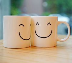 184 Best Funny Coffee Mugs Images Coffee Time Cup Of
