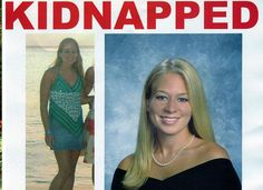 """Natalee Holloway's (""""Natalee Holloway"""") disappearance remains one of the biggest unsolved mysteries of our time."""