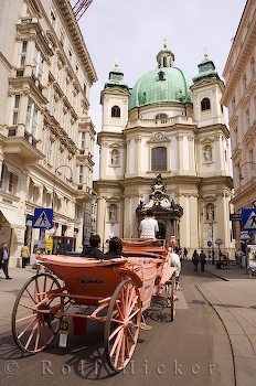 Vienna, Austria. Our tips for things to do in Vienna: http://www.europealacarte.co.uk/blog/2010/07/28/the-best-of-vienna-travel-tips/