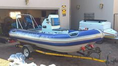 Rubber duck boat Duck Boat, Junk Mail, Water Crafts, Rubber Duck, Boats, Horses, Ships, Horse, Handmade Crafts