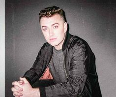 Buy Sam Smith tickets from Ticketmaster UK. Sam Smith tour dates, event details + much more. Sam Smith Tickets, Singer Sam Smith, Divas, Dustin Lance, Lance Black, Song Of The Year, Soul Singers, Tom Daley, Whitney Houston