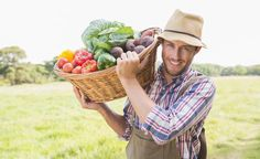 Les petites fermes agro-écologiques : la solution à la faim dans le monde et à une alimentation durable ?