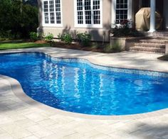 fiberglass pools knoxville tn