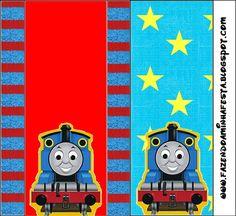 Tren-Tomás-095.jpg (850×778)