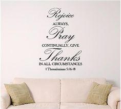 Bible+verse+wall+art | bible verse wall art by SignGuysAndGal on Etsy