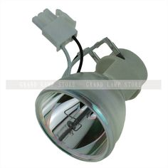 22.00$  Buy now - http://aliaeu.shopchina.info/1/go.php?t=32813773114 - Replacement Bare Projector lamp BL-FP240C SP.8TU01GC01 Bulb fits for W306ST X306ST T766ST W731ST W736ST T762ST Happybate  #magazineonlinewebsite
