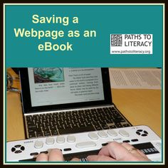 Does anyone have a Visual Impairment, that means accessing certain websites can be difficult?