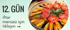 Orjinalini Aratmayan Nefis Dondurma - Nefis Yemek Tarifleri Cheesecake, Kebabs, Iftar, Vegetables, Food, Spanish Omelette, Bulgur, Cheesecakes, Kabob