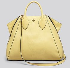 Pour La Victoire Yves Tote Tote Handbags, Purses And Handbags, Handbag Accessories, Fashion Accessories, Hobo Purses, Beautiful Handbags, Best Bags, New Bag, Satchel