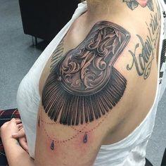 Forearm Tattoos, Arm Band Tattoo, Tribal Tattoos, Cool Tattoos, Polynesian Tattoos, Cover Up Tattoos, Shoulder Tattoo, Sugar Skull, Tattoo Designs