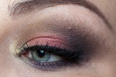 SMASHBOX 'Wavelength' Eye Shadow Trio Makeup http://www.magi-mania.de/smashbox-wavelength-eye-shadow-trio-makeup/