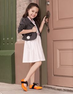 Sugar Kids And Tough Kids Shoes Holiday 2012 Collection   Like us on Facebook: http://www.facebook.com/pages/Sugar-Kids-and-Tough-Kids-Shoes/326426397387404   #SMSugarKidsAndToughKidsShoes #SugarKidsAndToughKidsShoes #SugarKids #ToughKids #SM #SMShoes #SMShoesAndBags #Shoes #ShoesAndBags