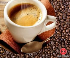 Treat yourself with a Espresso Coffee ---perfect for a Winter Day !  Book Now: + 65 6681 6694/+65 6339 3394 Visit us:-https://www.facebook.com/earlofhindh/app/117784394919914/…  #EspressoCoffee #CoffeeOfTheDay #EarlOfHindh #Singapore #IndianRestaurant