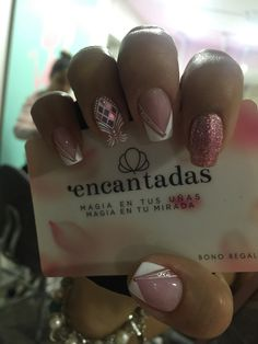 Gelish Nails, Toe Nails, Mani Pedi, Manicure And Pedicure, Beauty Spa, French Nails, Summer Nails, Hair And Nails, Nail Designs
