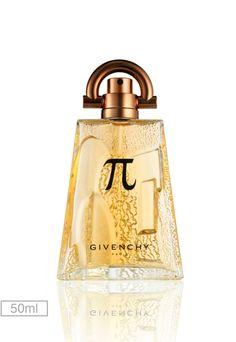 8f2a86f8 7 Amazing Favourite Fragrances images | Fragrance, Eau de toilette ...