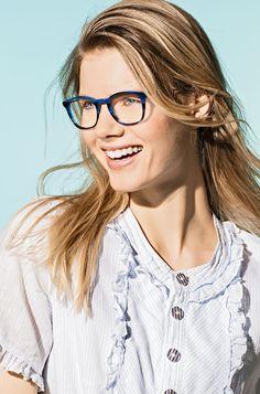BRIGHT COLOURS   eyes + more - iedere bril één vaste prijs