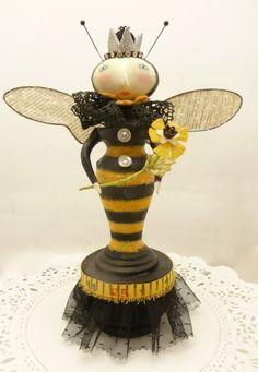 http://4.bp.blogspot.com/-jiV37QECcVw/Ud70stvUxXI/AAAAAAAACZM/YqtNXjqTAgw/s1600/bee+doll.jpg
