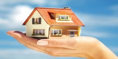 Find property consultants in Chandigarh and list of property consultants in Chandigarh. Get the best deals, latest reviews and ratings, phone numbers and addresses from searchrunners.com.