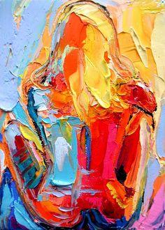 artist Aja-Ann Apa-Soura (Nova Scotia, US)