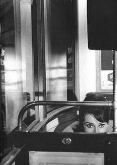 Audrey Hepburn forever!