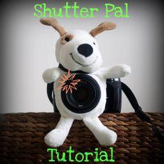 Shutter Pal Tutorial