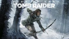 Rise Of The Tomb Raider en 3 artworks : Gamekyo is a social video game magazine for the Wii, Nintendo DS, PlayStation PlayStation PSP, Xbox 360 and PC. Rise Of The Tomb Raider en 3 artworks Tomb Raider Xbox One, Tomb Raider Lara Croft, Xbox 360, Overwatch, Xbox One Exclusives, Tomb Raider Reboot, Gta San Andreas, Nintendo, Poster Print