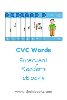 Free ccvc words ebooks our ebooks are designed to engage young free ccvc words ebooks our ebooks are designed to engage young readers minds sight and hearing in learning how to read the word and audio butt fandeluxe Images