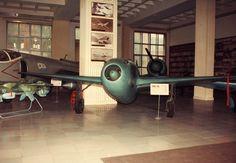 #flickr #plane #1950s #Yak15
