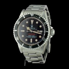 ROLEX-Sea-Dweller-Double-Red-Mark-IV-20412