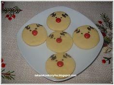Takarékos konyha: Rudolf keksz Latte, Pudding, Desserts, Food, Tailgate Desserts, Deserts, Custard Pudding, Essen, Puddings